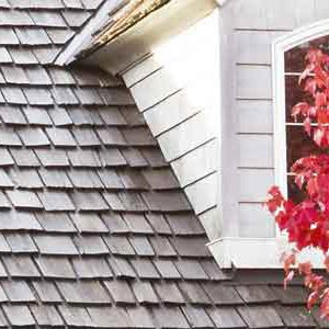 Holiday Residential Roofing